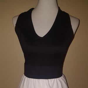Dresses & Skirts - Dress size m